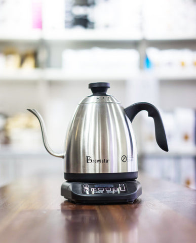 Brewista Electric Variable Kettle
