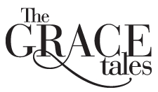 The Grace Tales