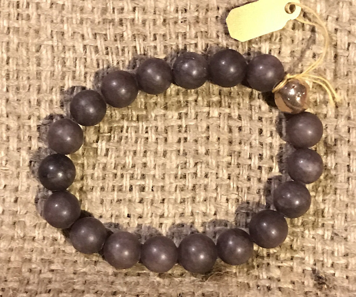 ChickeeBoom Contiga Bracelet - VINTAGE JOURNEY MARKET - Upcycling & Restoration