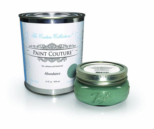 Paint Couture - VINTAGE JOURNEY MARKET - Upcycling & Restoration