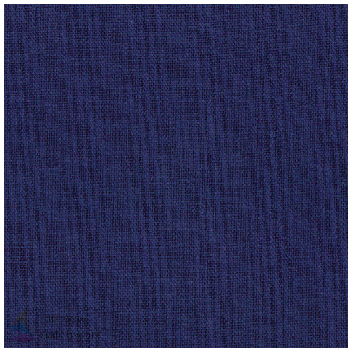 Bella Solids Royal 9900-19- per 25cm length
