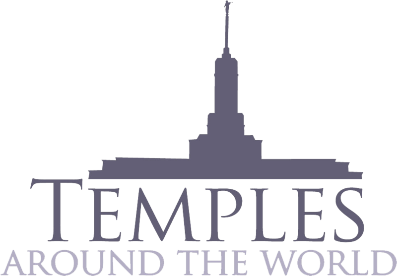 Temples Around The World