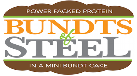 Bundts of Steel