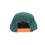 Miami Hurricanes NCAA Snapback Hat NEW ERA