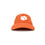 NCAA Clemson Tigers Hat Orange
