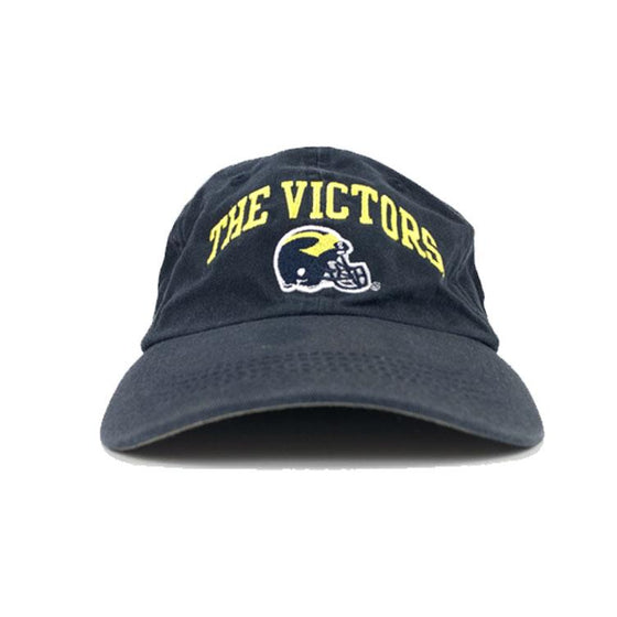 NCAA MICHIGAN WOLVERINES Hat