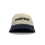 NCAA NOTRE DAME Fighting Irish Hat