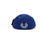 VINTAGE 90's NCAA Duke Blue Devils Hat
