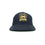 VINTAGE 90's NCAA MICHIGAN WOLVERINES Hat