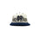 VINTAGE Adidas Notre Dame Fighting Irish Snapback