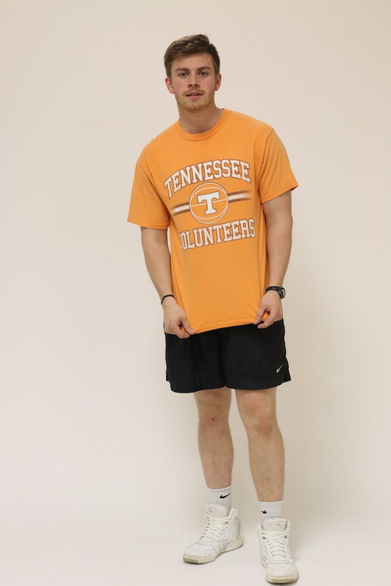 Tennessee Vintage Heavy Weight Tee
