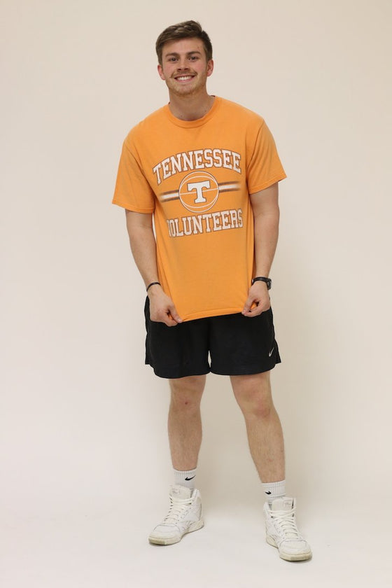 Tennessee Vintage Hevy Weight Tee