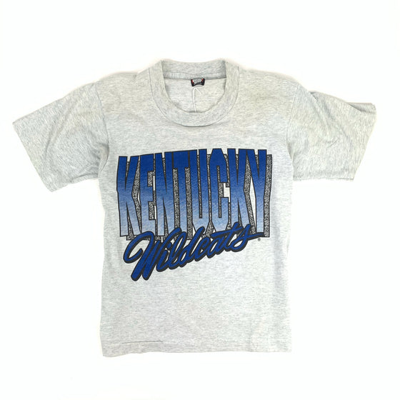 Vintage Kentucky Wildcats Tee