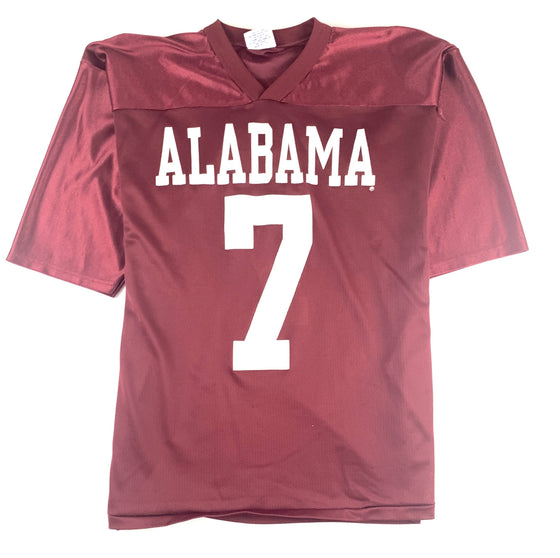 Vintage Alabama Jersey (Small)