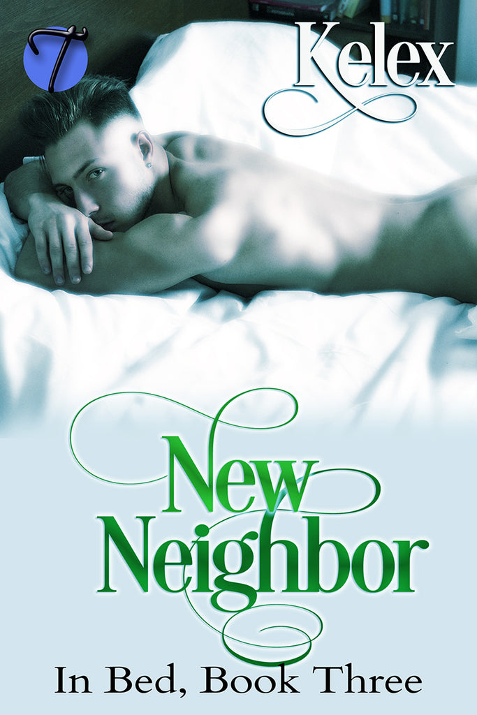 New Neighbor (In Bed, 3) by Kelex