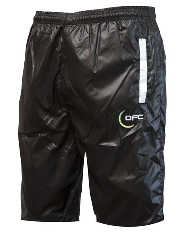 OFC Waterproof Shorts - www.ofcshop.com