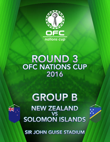 NC2016 R3 GROUP B NZL-SOL