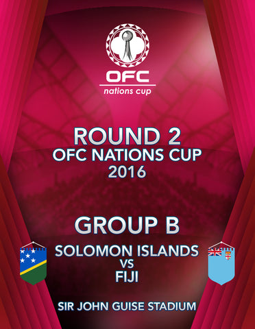 NC2016 R2 GROUP B SOL-FIJ
