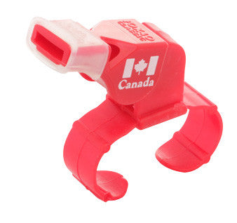 Finger Whistle - www.ofcshop.com