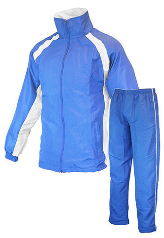 NT Tracksuit - www.ofcshop.com