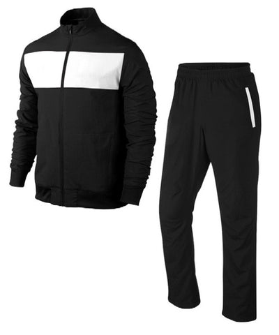 Orakei Tracksuit Adult - www.ofcshop.com