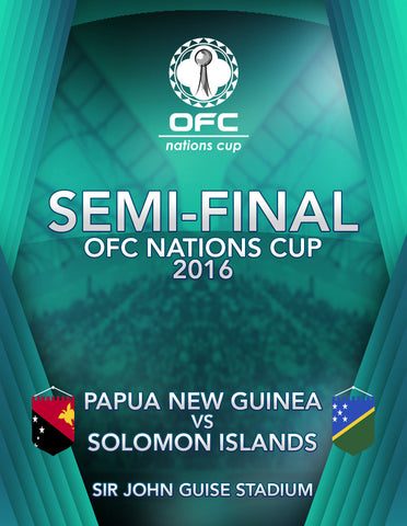 NC2016 SEMI-FINAL PNG-SOL