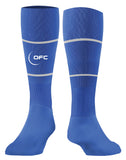 OFC Socks Junior - www.ofcshop.com