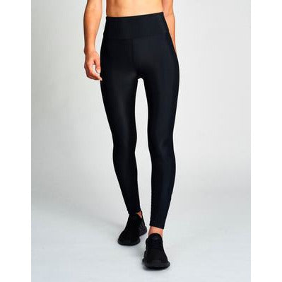 Revive Leggings