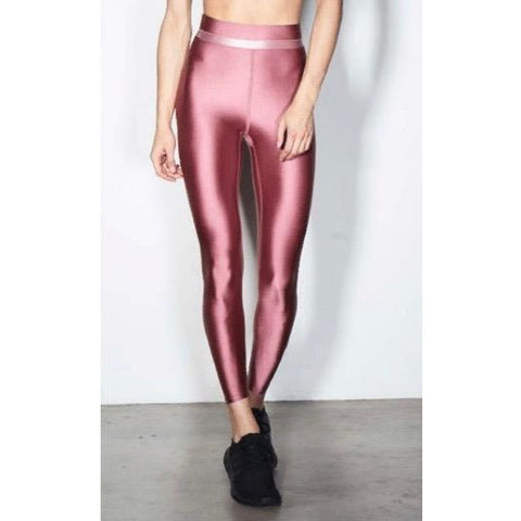 Rhythm Leggings