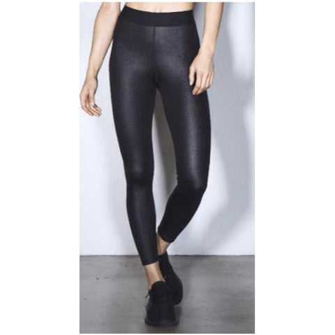 Chainlink Legging