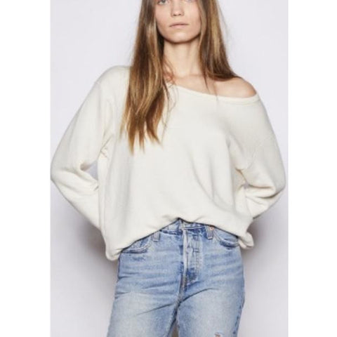 Juliet Sweatshirt