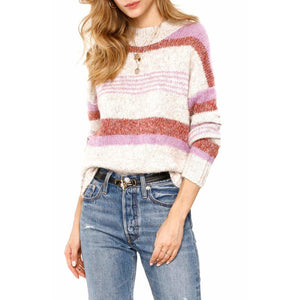 Cecily Sweater