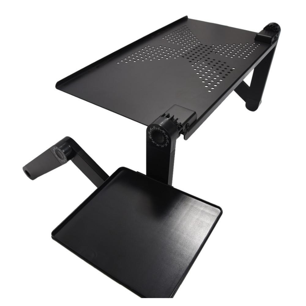 EasyDesk™ - Adjustable Desk