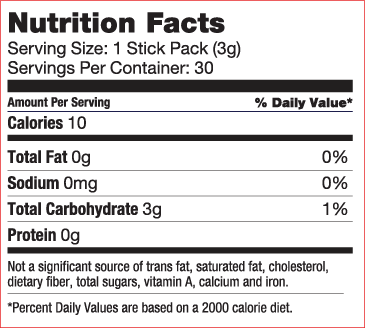 30-pack-nutrition-facts