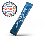 Nephure Oxalate-Reducing Enzyme (30-pack)