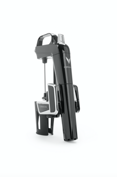 Coravin Model 2 - Elite - PIANO BLACK