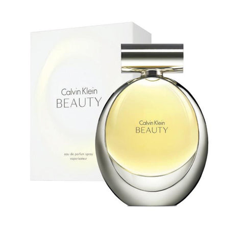Calvin Klein Beauty EDP 100ml