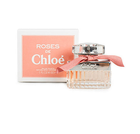 Chloe Roses EDT 30ml