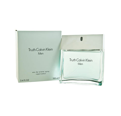 Calvin Klein Truth For Him EDT 100ml