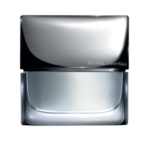 Calvin Klein Reveal Mens EDT 100ml