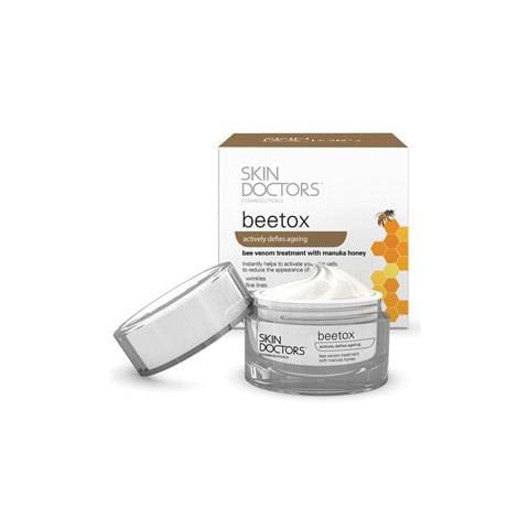 Skin Doctors Beetox 50ml