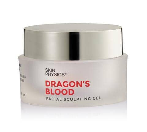 SKIN PHYSICS Dragon's Blood Facial Sculpting Gel 50 mL