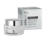 Skin Physics Advance Superlift Neck Lifting And Firming Cream 50mL