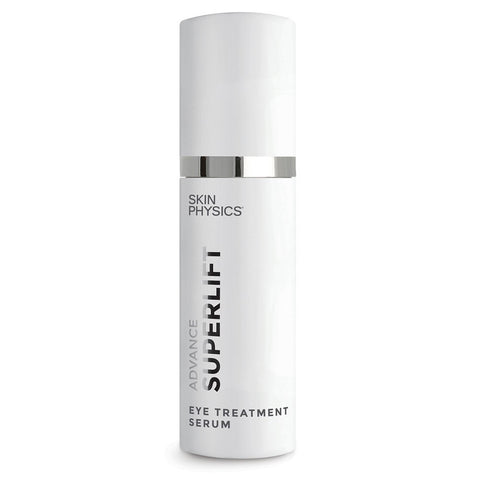 SKIN PHYSICS ADVANCE SUPERLIFT EYE CONTOURING SERUM 15ML - www.ooft.com.au