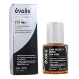 évolis Active Pack For Men