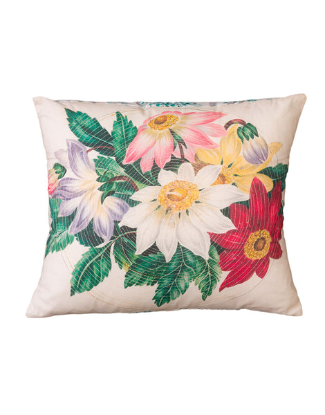 Valentine Cushion Cover