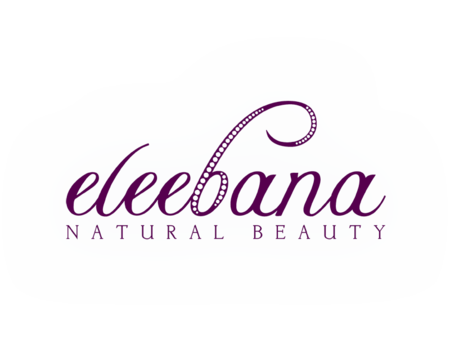 Privacy Policy- Eleebana Natural Beauty