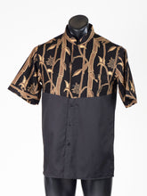 Load image into Gallery viewer, Men's Smart Batik Bamboo