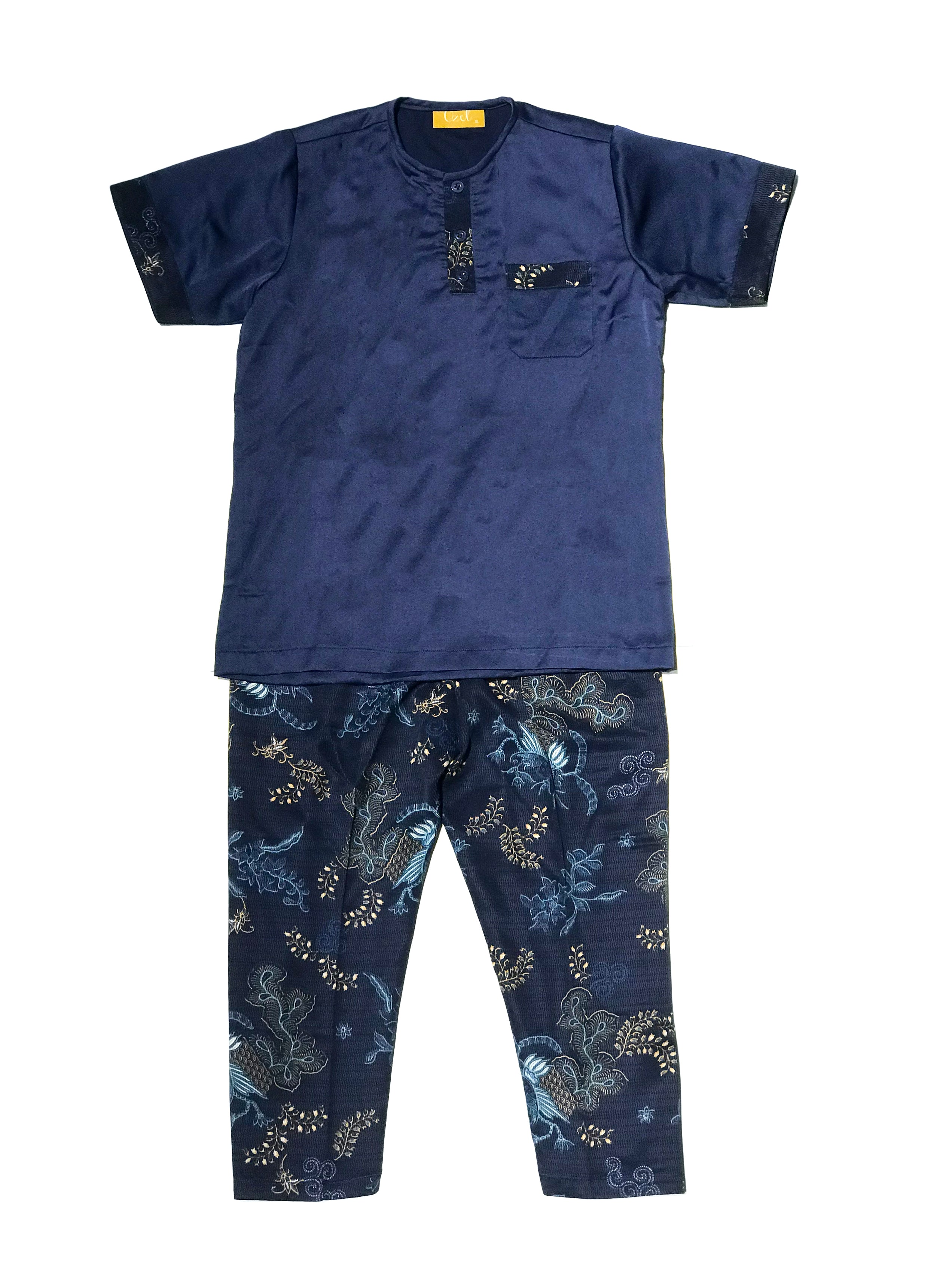 XL Boys Kids Collection