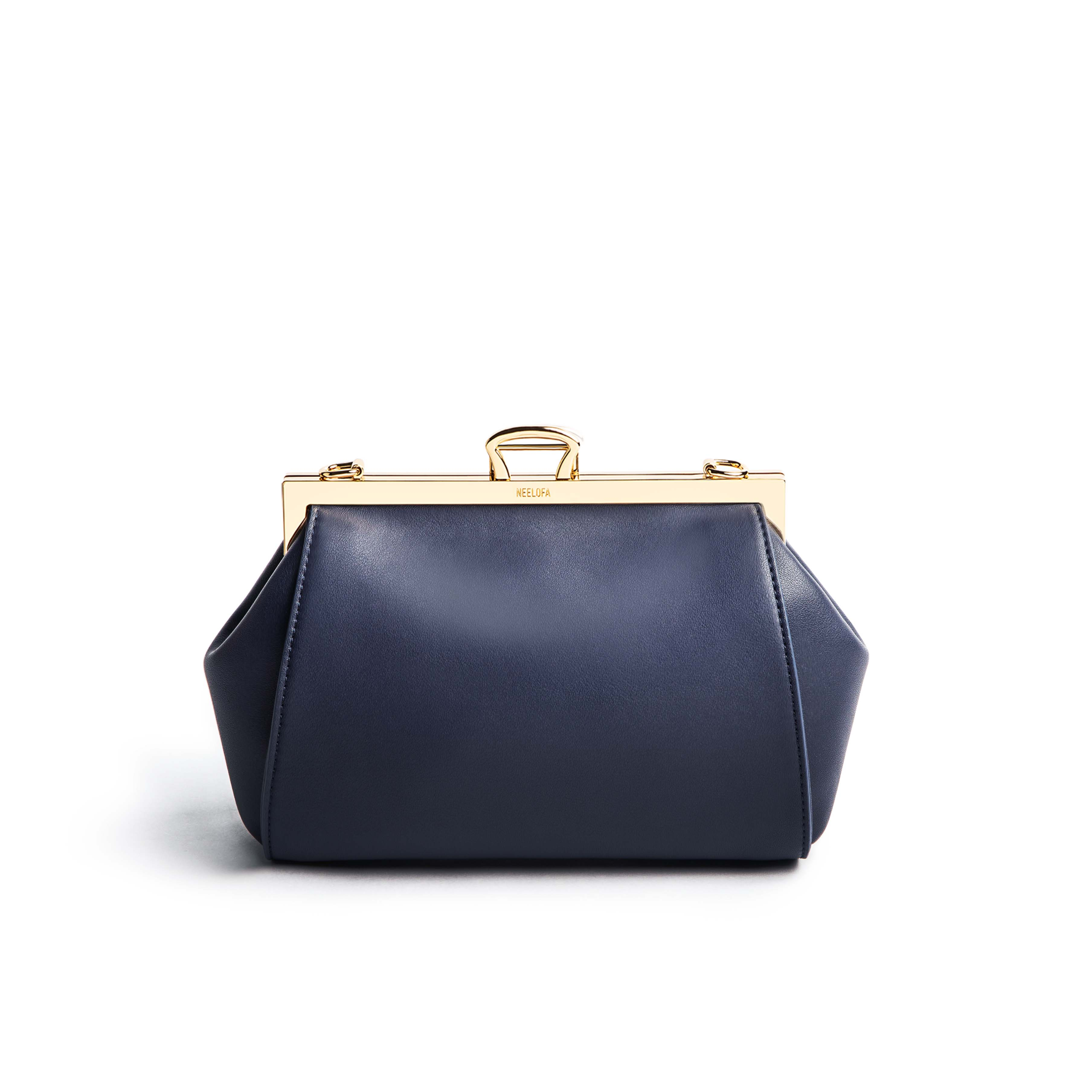 LOFARCLUTCH - NAVY